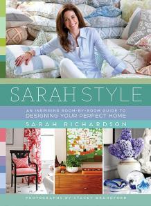 SarahRichardson.png